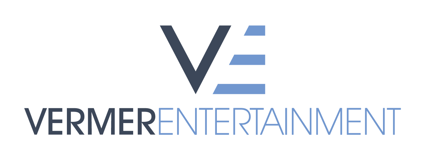 VERMER ENTERTAINMENT